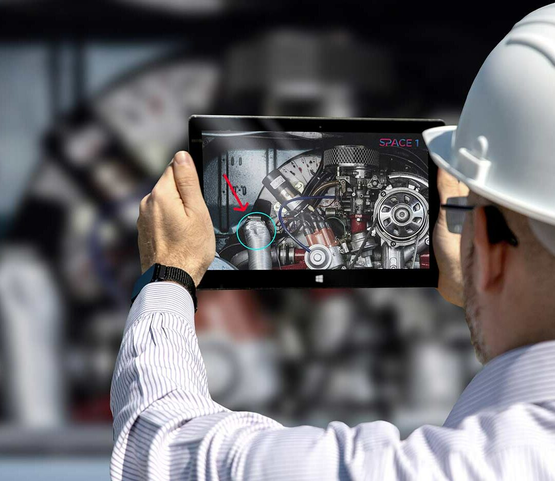 Augmented and Virtual Reality: experiences, opportunities and challenges
