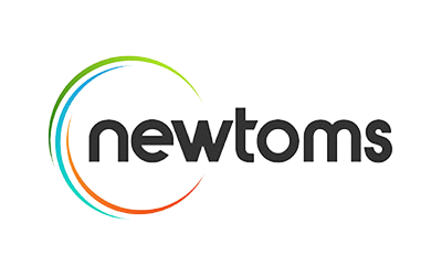 Newtoms Partner OverIT