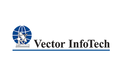 Vector Infotech Partner OverIT