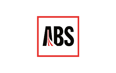 clienti-overit-logo-abs
